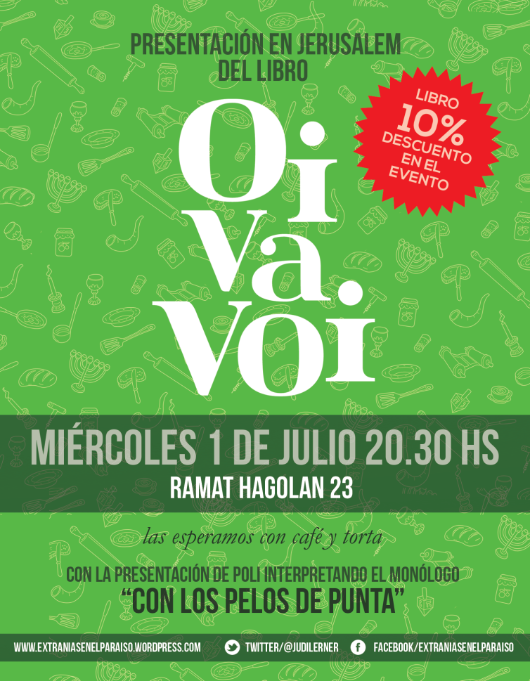flyer-vale