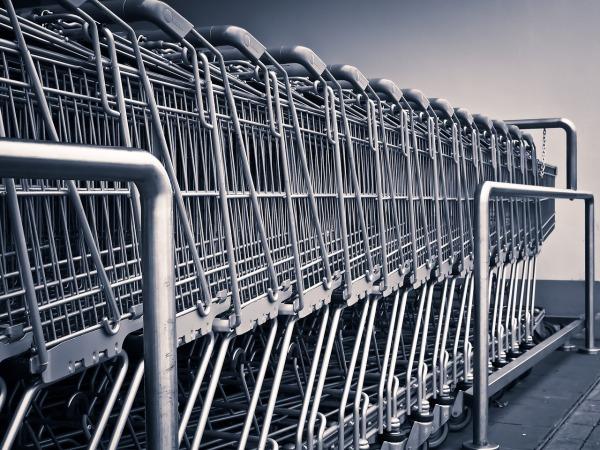 shopping-cart-1275480_1280 (1)