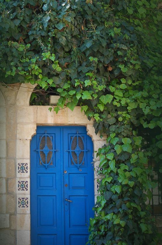 jerusalem-1725683_1920
